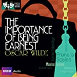 The Importance of Being Earnest  (Cla...