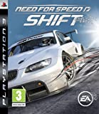 echange, troc Need for speed: shift