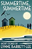 Summertime, Summertime (English Edition)