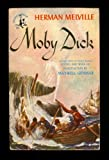 MOBY DICK or, The White Whale