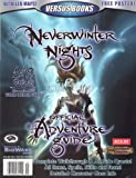 Neverwinter Nights 2 - English Guide Book 1 of 2