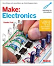 Make Electronics: Learning by Discovery