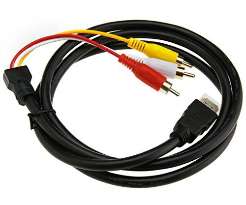 hdmi-auf-3-rca-av-audio-video-cinch-kabel-15m-hdtv-1080p-signalubertragung