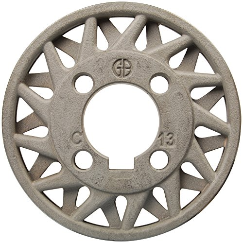 GB .404 Pitch 13 Tooth Sprocket Replaces OR-C13-404
