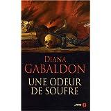 Une odeur de soufre (French Edition)