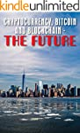 cryptocurrency, Bitcoin,BlockchainThe...