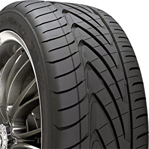 Nitto Neo Gen All-Season Tire - 215/40R17 87Z