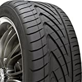 Nitto Neo Gen All-Season Tire - 225/40R18  92W