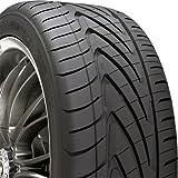 Nitto Neo Gen All-Season Tire - 215/45R17  91Z