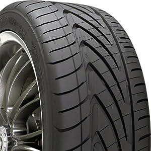 Nitto Neo Gen All-Season Tire - 215/35R19  85Z