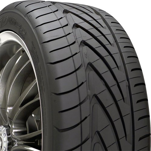 51hdt 8GLhL Nitto Neo Gen All Season Tire   215/35R19  85Z
