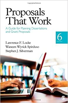 social work dissertation ideas mental health
