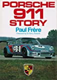 img - for Porsche 911 Story book / textbook / text book