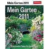 """Mein Garten 2011: Praktische Tipps f�r jeden Tagvon """"Harenberg"""""""