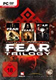 F.E.A.R. - Trilogy - [PC]