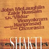 Remember Shaktiby Remember Shakti
