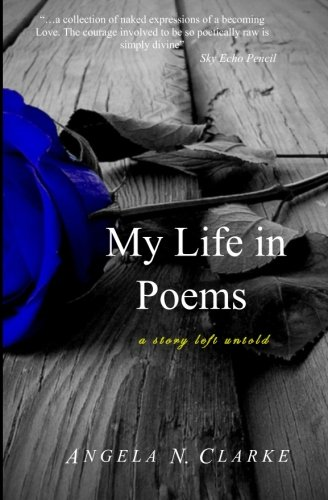 My Life in Poems: