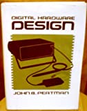 img - for Digital Hardware Design book / textbook / text book