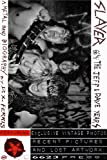 img - for Slayer 66 2/3: The Jeff & Dave Years. A Metal Band Biography. book / textbook / text book