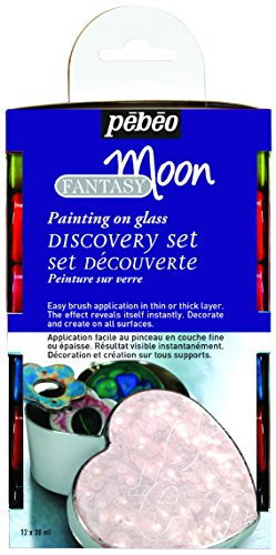 pebeo-fantasy-moon-discovery-set-of-12-assorted-paint-20-ml-tubes