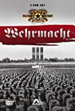 The Wehrmacht [3 DVDs] [UK Import]