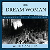 The Dream Woman | [Wilkie Collins]