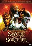 The Sword and the Sorcerer [IMPORT] [UNCUT]
