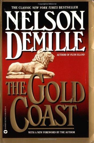 the-gold-coast