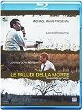 Image de Le paludi della morte [Blu-ray] [Import italien]