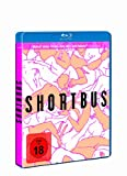 Image de Shortbus Bd [Blu-ray] [Import allemand]
