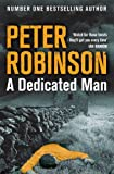 A Dedicated Man (The Inspector Banks Series)