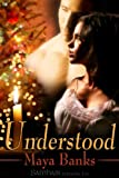 Understood (Unbroken book 1)