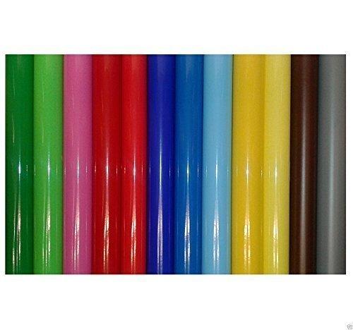 zoom-sign-supplies-5-metre-x-300mm-gloss-black-self-adhesive-vinyl-sticky-back-plastic-sign-making-q