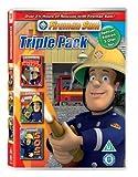 Fireman Sam [Import anglais]
