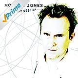 Howard Jones - The Very Best Of Howard Jones