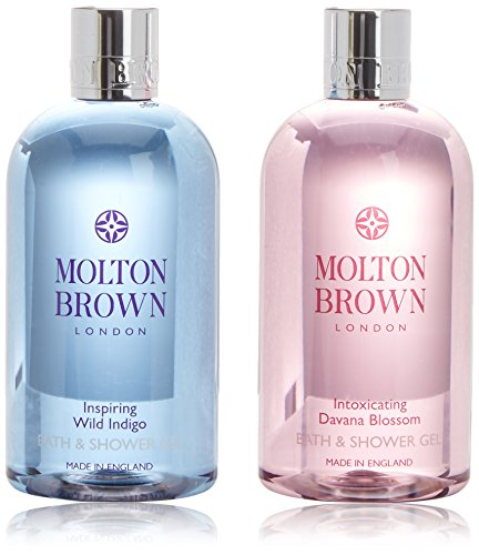 molton-brown-bath-shower-gel-set-600-ml