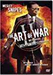 The Art of War II:Betrayal Bilingual