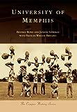 University of Memphis (Campus History)