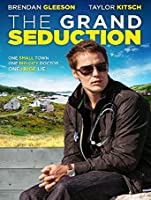 Grand Seduction [HD]