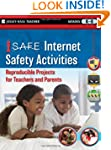 i-SAFE Internet Safety Activities: Re...
