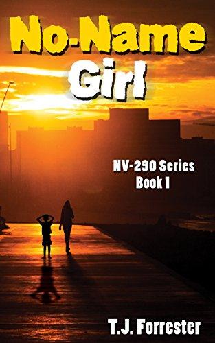 no-name-girl-the-nv-290-series-book-1