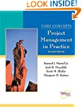 Core Concepts: Project Management in...