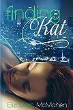 Finding Kat (English Edition)