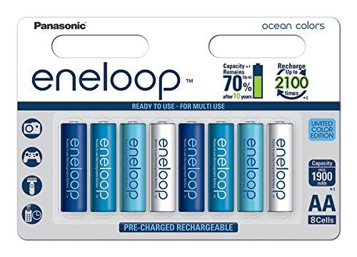 panasonic-eneloop-ocean-ready-to-use-ni-mh-akku-aa-mignon-8-er-pack-1900-mah-2100-ladezyklen-bk-3mcc