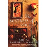 "The Mistress Of Spices (Roman)von ""Chitra Banerjee..."""