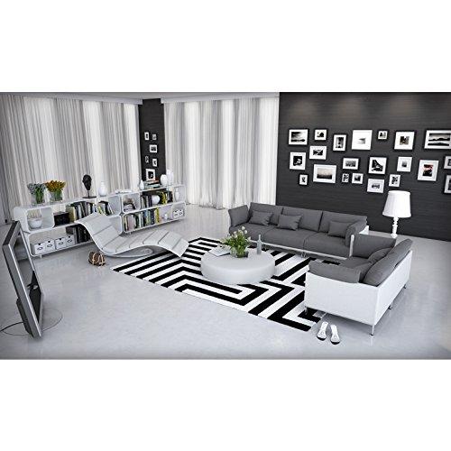 innocent-sofa-farggi
