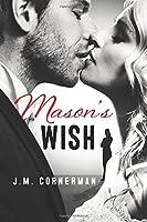 Mason's Wish