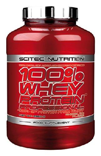 100-Whey-Professional-235-kg-Scitec-Nutrition