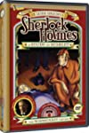 Sherlock Holmes: A Study in Scarlet (...