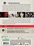 Image de Mortelle randonnée [Édition Digibook Collector Blu-ray + DVD + Livret]